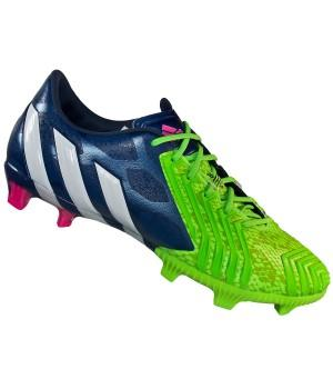 Football Boots Online Shop in UK