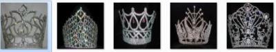 Christmas Crowns