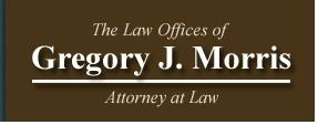 Estate Planning and Probate Services in Nevada