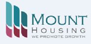 Apartments in Coimbatore - Mounthousing