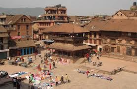Book Short Holiday Trip to Nepal - Romantic Nepal Tour