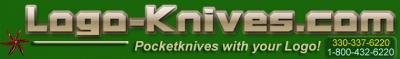 Buy Barlow Multi Tools Online