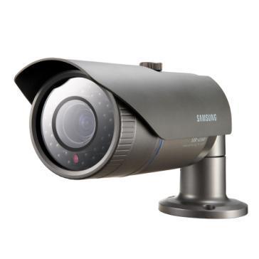 samsung scd2080e high resolution verifocal dome camera