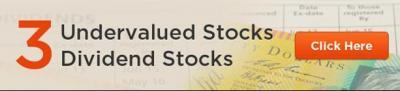australian dividend stocks