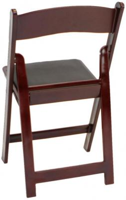 1stfoldingchairs- Resin Folding Chair