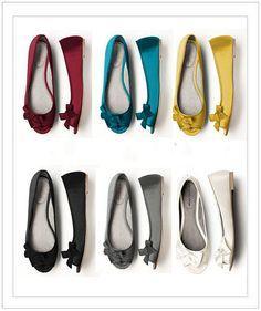 Shop Men, Women's Fashion Online, Clothing, Shoes & Accessories