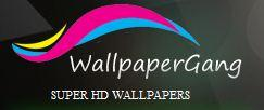 Free HD Wallpapers For Laptop