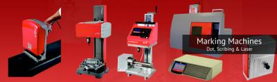 Industrial products manufacturer and distributor in India