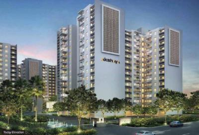 Akshaya Today OMR @ Rs 21.5 Lacs – Book Your Dream Apartments
