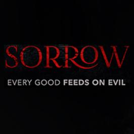 See killer movie near your theater at 21 April 2015