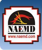 Event Management Institutes, Courses India, Mumbai, Ahmedabad, Jaipur, Delhi.