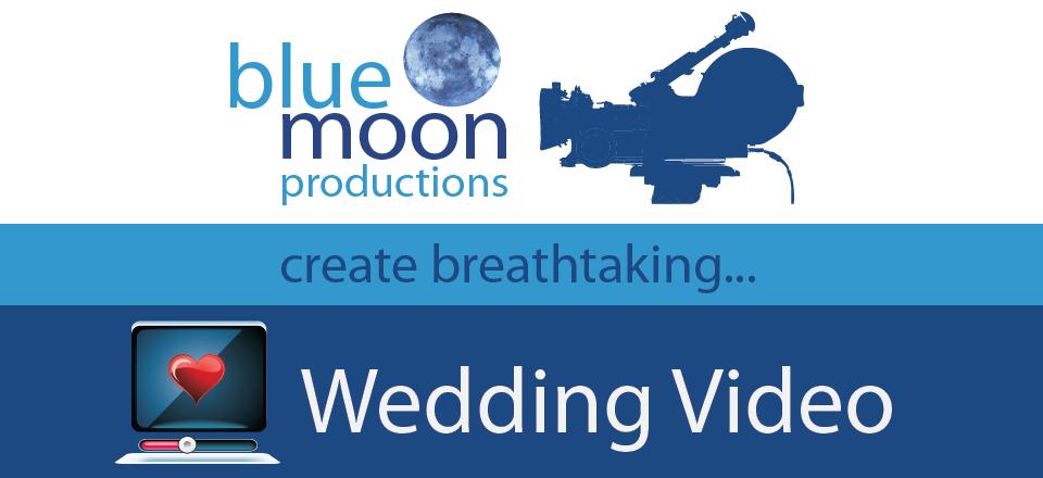 Wedding Video Dublin