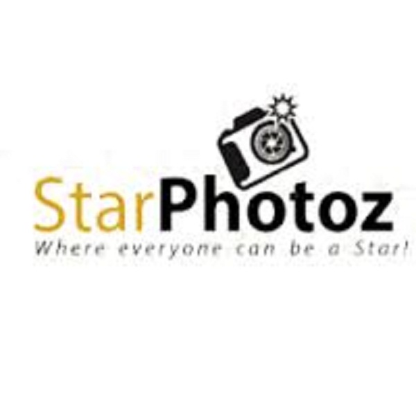 Hiring the Best Photo Booth Rentals in Los Angeles