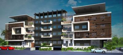 Condominium for Rent in Quezon City, Philippines