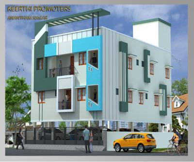 construction companies in chennai