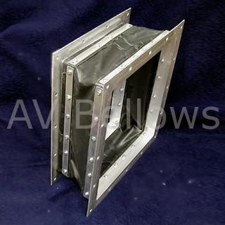 Bellows Manufacturer, Elastic Bellows, Apron Covers, Telescopic Covers, Wipers