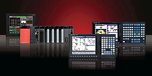 Global Manufacturer of Electronic Equipment
