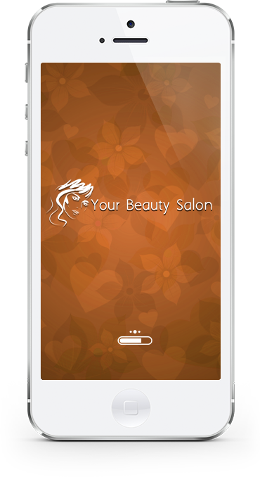 salon app in Livingston