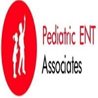 Strep Throat Treatment For Kids