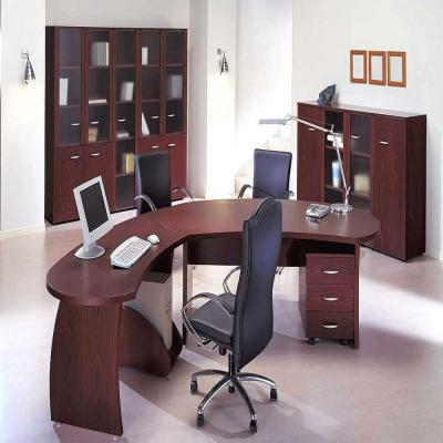 Los Angeles Office Furniture