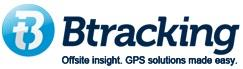 Real time Vehicle Tracking Devices