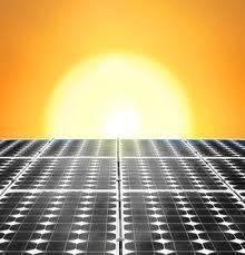 Solar Power Company in Austin, TX | Revolve Solar