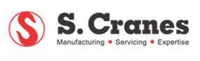 EOT cranes manufacturer in Mumbai