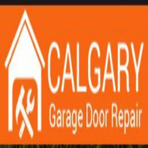 Garage Door Repair Specialists in Calgary