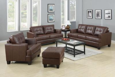 Leather Sofas In Toronto