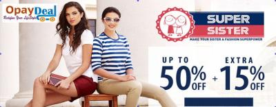 Opay Deal | online shopping india, mobiles, laptops, cameras, shoes, watches, appliances, apparel