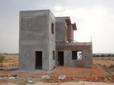 RESIDENTIAL LAND  FOR SALE AT BANGALORE HIGHWAY (NH-7) Hyderabad Call: 8121626378