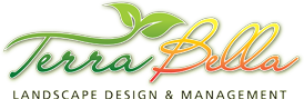 Landscape Design Bossier City