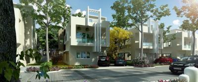 Sare Expandable Villas – Luxury Flats/ Villas for Sale