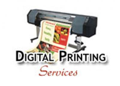 Outsource Sticker Design & Printing