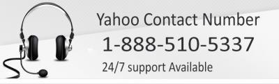 Yahoo Password Reset & Help support Number