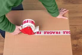 Phoenix Movers And Packers