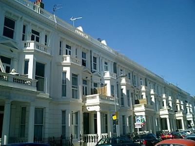 Best Affordable Studio Flats to Rent in Kensington London