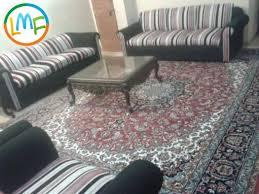 Car seats, Carpets,Sofas PVC Tiles cleaning services Mombasa