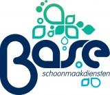 Specialist in Schoonmaakdiensten in Roermond