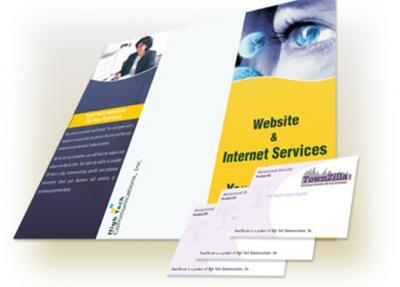 Graphic Design Printing Company New Delhi India
