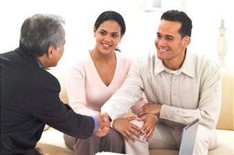 Marriage Couples Counseling Seattle