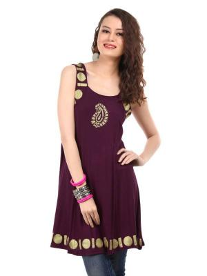 Buy Women Apparel At Lurap With Customize Clothing