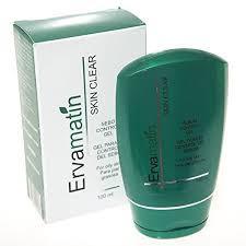 Ervamatin Skin Clear Online - Beauty & Skincare