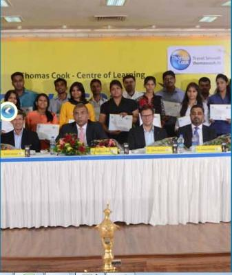 Join Travel and Tourism Course in Delhi, Mumbai, Pune