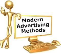 Advertising Company in Delhi NCR, Web Designing Company in Delhi NCR.