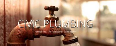 Do you need to Replace your Kitchen Pipes!