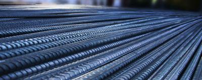 Mild Steel Products in Chennai