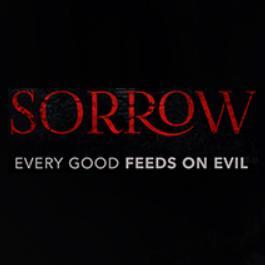Sorrow a Real Threat Based