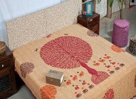 Buy Premium wholesale home decor Products at Best Prices!