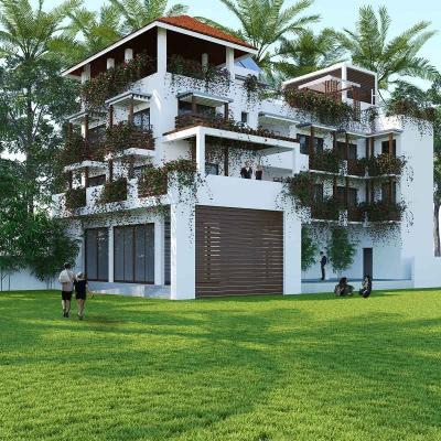 Hotel Booking Negombo